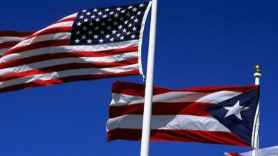 Estados Unidos y Puerto Rico