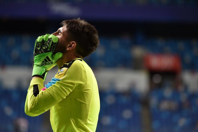 En penales, Uruguay eliminó a Portugal y paso a la semifinal del Mundial...