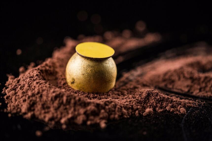 10 postres para celebrar que hoy es #NationalChocolateDay 6.jpg