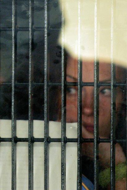 Sin embargo, el gobierno mexicano negó la extradición argumentando que n...