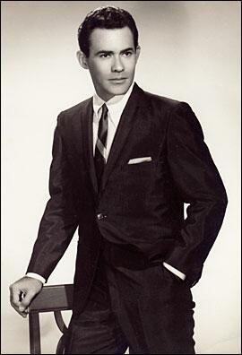 Lamentablemente, el primer actor puertorriqueño Braulio Castillo padre h...