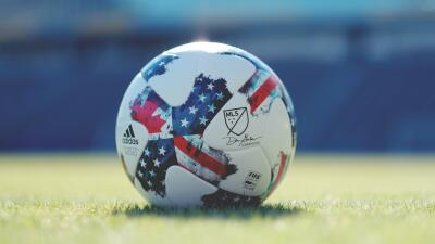 Almanaque futbolero 2018: las fechas claves a marcar en tu calendario del nuevo año
