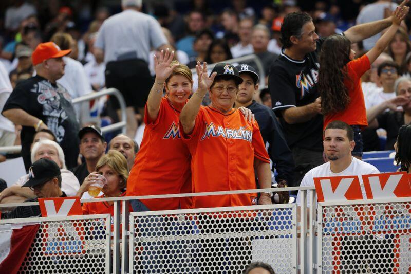 A life in pictures: the José Fernández family album (1992-2016) IMG_0469...