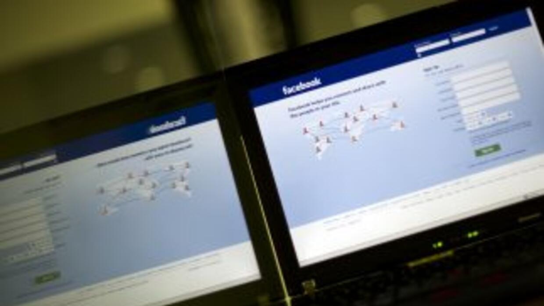 Muchos usuarios señalaron haber tenido problemas para ingresar a la red...