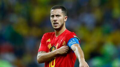 Rumores de Europa | Reunión de Real Madrid y Chelsea por Hazard y las opciones para Neymar