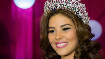 Hallan los cadáveres de Miss Mundo Honduras y su hermana