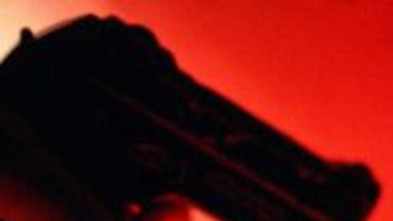 Fiscales de Staten Island condenarian a 25 a?os de prision a atacantes d...