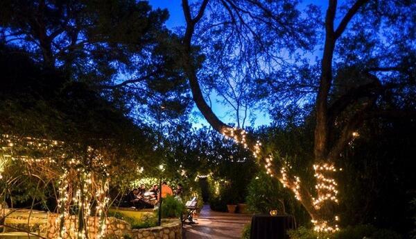 10 lugares para visitar en la temporada de invierno en Arizona p-tucsonb...