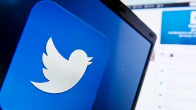 """Las palabras """"tuit"""", """"tuitero"""", """"hacker"""", entre otras fueron añadidas al..."""