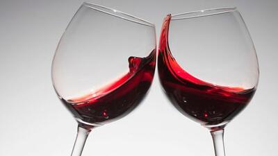 pu_wine