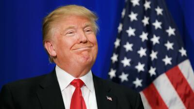 Jorge Castañeda: Más sobre Trump GettyImages-Trump-Mar-2016.jpg