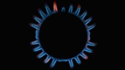 Decenas de familias de un edificio de Nueva York llevan siete meses sin servicio de gas