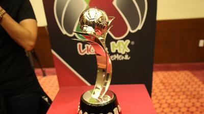 ¡Arde la sultana! Todo listo para la final de Liga MX femenil