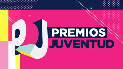 Premios Juventud 2018: cuándo, dónde será y todo lo demás que tienes que saber de la mejor fiesta del verano