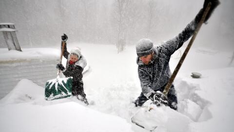 Fenómeno Climático El Niño nieve.jpg