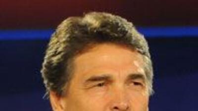 Texas en estado de alerta por Alex. Rick Perry ordenó preparativos. 6be1...