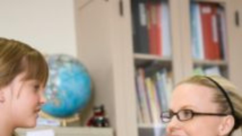 De los 4 mil 500 nuevos profesores que se integrarán al programa de 'Tea...
