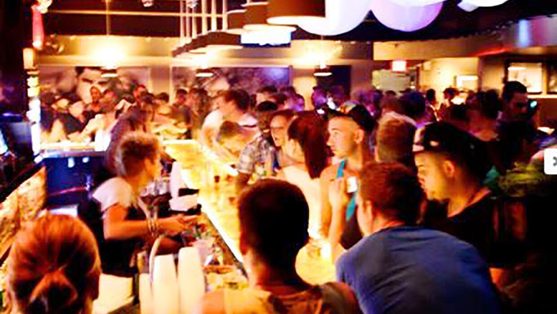 Resultado de imagen para Club nocturno de Pulso: 49 muertes