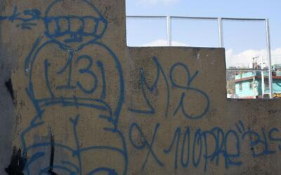 Dirigentes políticos de El Salvador manifiestan preocupación en Nueva Yo...