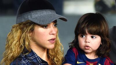 Salen a la luz nuevos detalles del robo a la casa de Shakira y Piqué