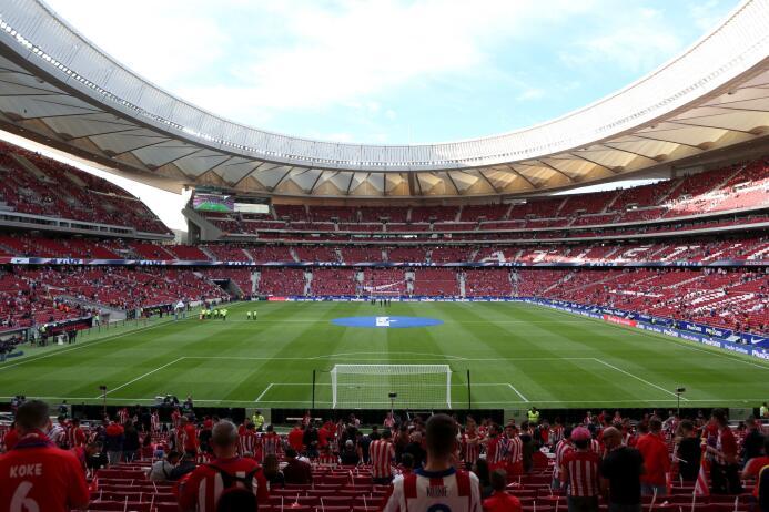 El Atlético mantiene su hegemonía en el Nuevo San Mamés 6364152997764320...