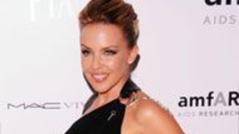 Kylie confiesa deseos lésbicos e73541dae26e4c679f4441df2591641b.jpg