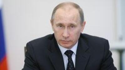 Venezuela planea compra de armas rusas por más de $5,000 millones 26cc59...