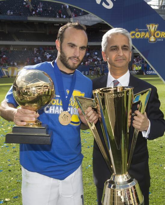 Mexicanos dominan en lista histórica de MVP's de Copa Oro 20130728_8927.jpg