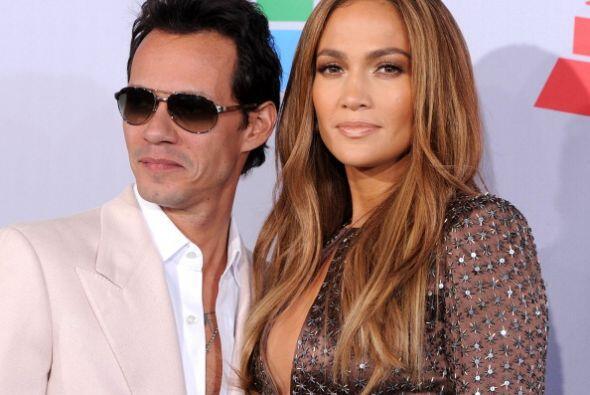 Arrancamos nuestra lista con la Diva del Bronx, Jennifer Lopez. Seg&uacu...