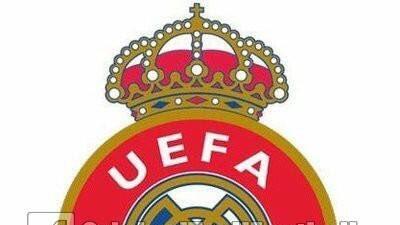 Los memes atacan con todo al Madrid por su polémica clasificación en Champions