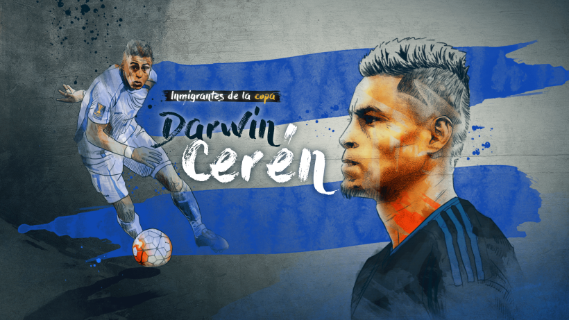 Heroes_gallery_Ceren