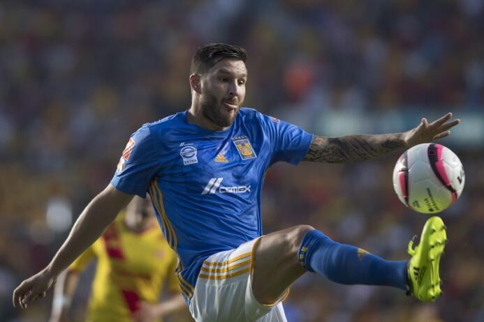 Juegazo y feria de goles entre Morelia y Tigres 20170915-2375.jpg