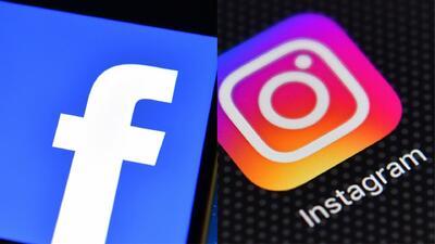 Familia demanda a Facebook e Instagram por supuestas fallas en el control de tráfico humano