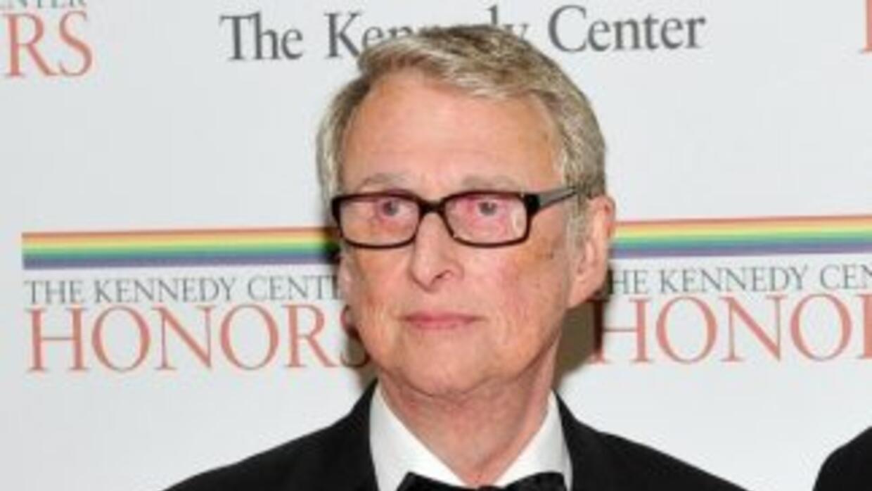 El reconocido director de cine, nominado en varias ocasiones a los premi...