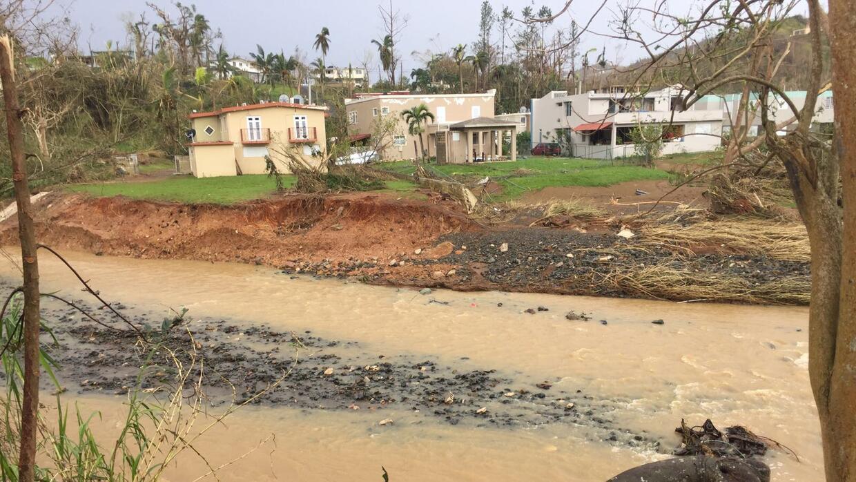 Puerto Rico no es un desastre natural img-1844.JPG