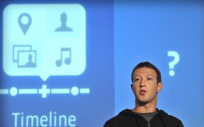 La empresa de Zuckerberg no resuelve su falta de diversidad tan rápido c...
