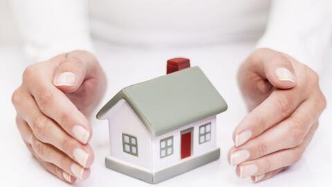 Entérate cómo convertir tu casa en un sitio donde todos estén a salvo co...