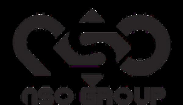 NSO Group Technologies Ltd