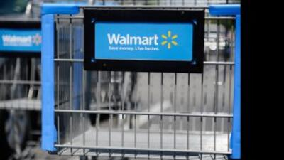 """Las ventas totales, especialmente en Estados Unidos, quedaron """"por debaj..."""