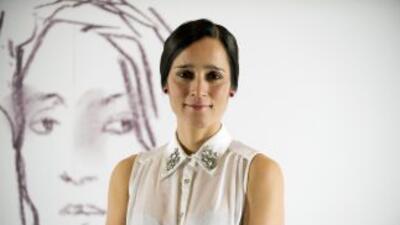 Julieta Venegas dijo sentir miedo por los mexicanos ante la ola de viole...