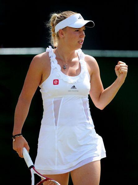 El US Open se jugará en Nueva York del 29 de agosto al 11 de septiembre...