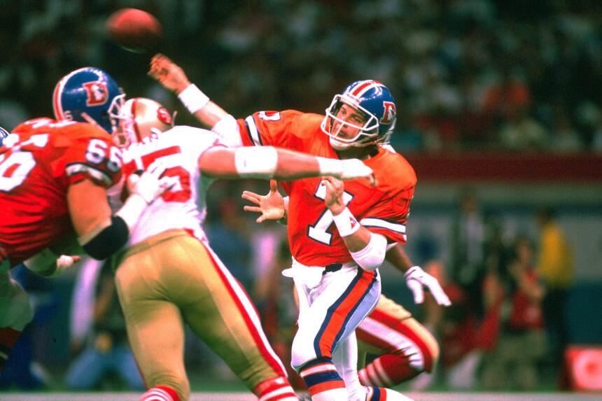 Del 1 al 50, los 50 hechos que debes conocer del Super Bowl 50 04.jpg