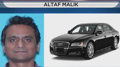 Desaparece padre de cuatro niños luego de acudir a una cita para vender un auto