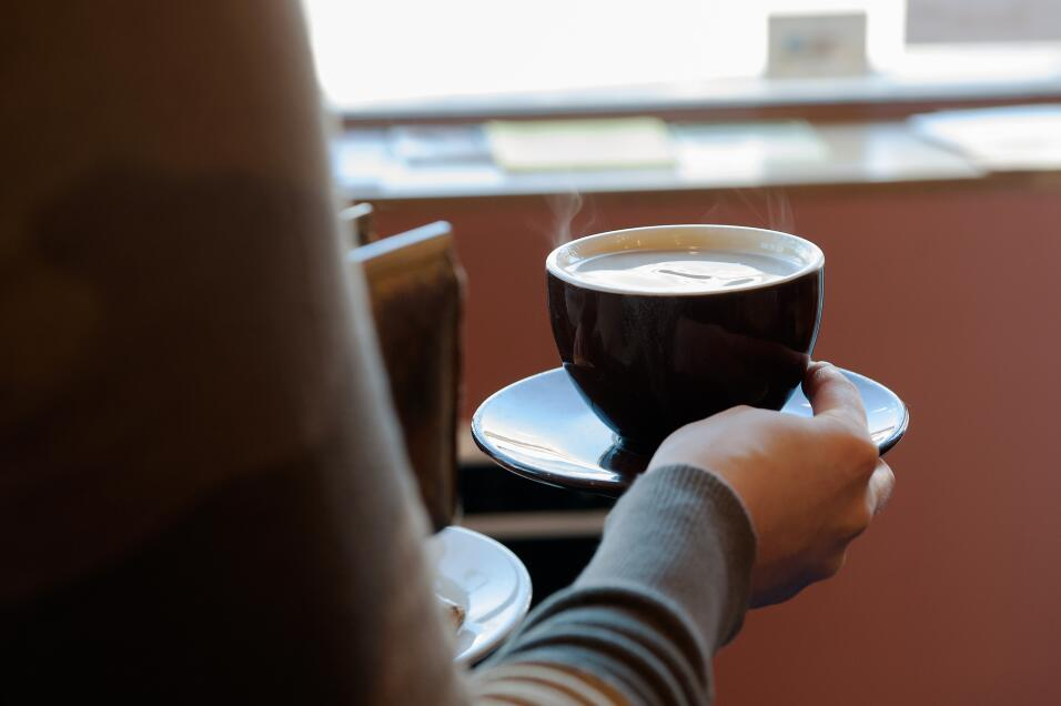 salud cafeina