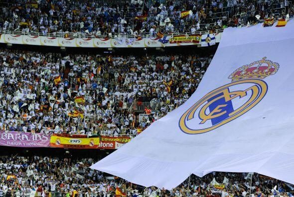 Lo cierto es que el Derby de España, es el partido de todos los aficiona...