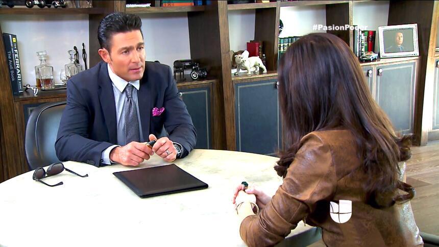 ¡Arturo descubrió la traición de Daniela con Eladio! %7B.%C3%B1.jpg