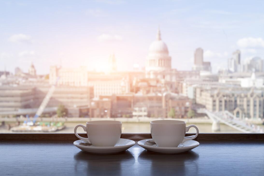 Las 7 cosas que te harán valorar más la taza de café que te tomas cada d...