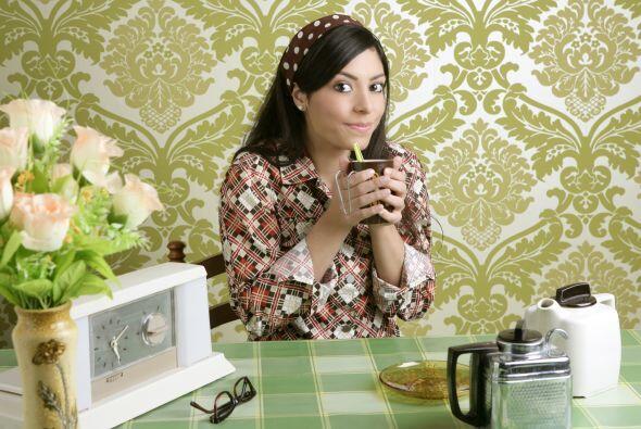 2) Incorpora papel tapiz en tus ambientes. Diseños y colores lúdicos son...