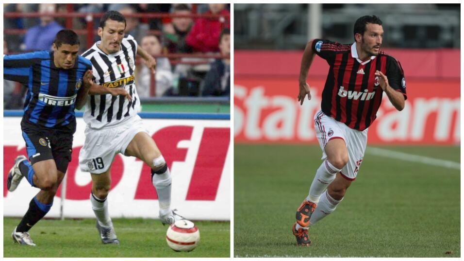El argentino Lucas Biglia es nuevo jugador del Milan 16.jpg