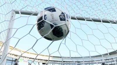 Los Maestros hicieron sus pronósticos sobre los desenlaces de los Grupos A y B del Mundial